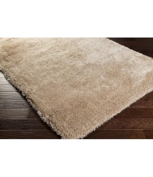 Surya Portland PLD-2003-8x11 rug