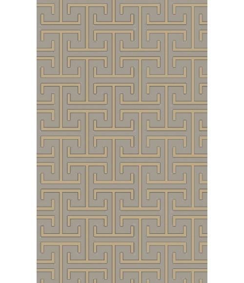 Surya Papyrus PPY-4907-2x3 rug
