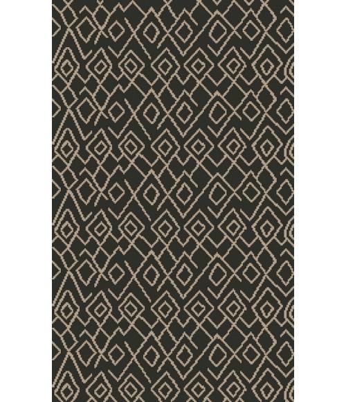 Surya Papyrus PPY-4909-5x8 rug