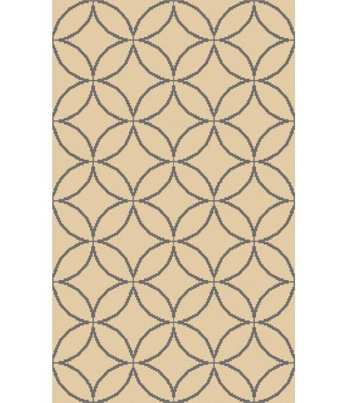 Surya Papyrus PPY-4910-2x3 rug
