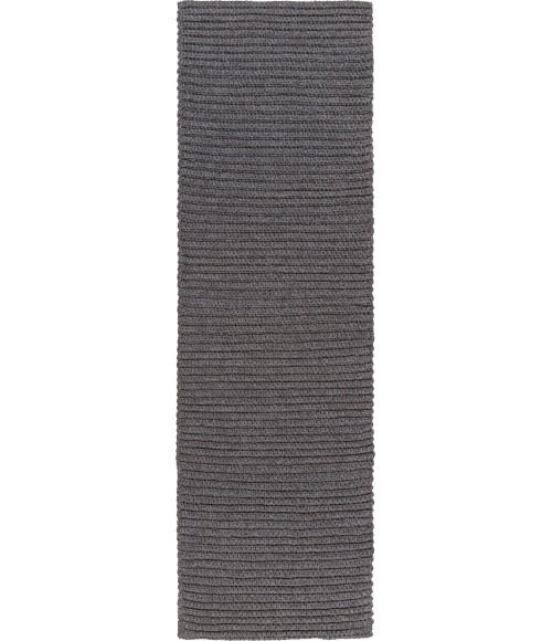 Surya Pura PUA-3002-8x10 rug