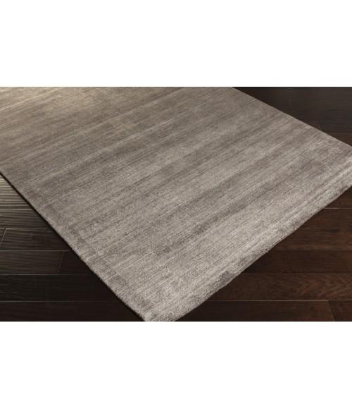 Surya Pure PUR-3004-2x3 rug
