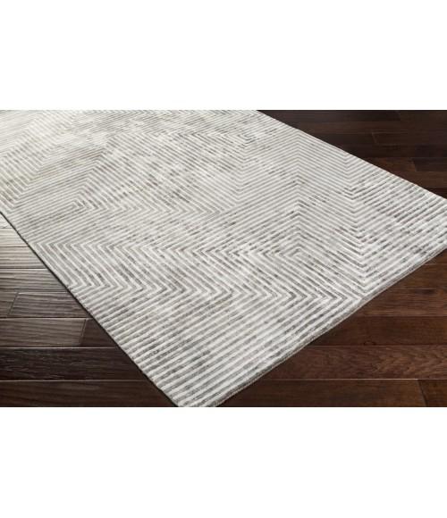 Surya Quartz QTZ-5000-2x3 rug