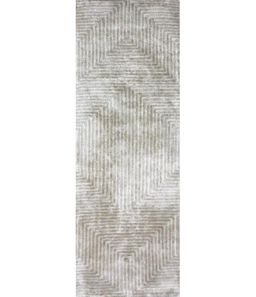 Surya Quartz QTZ-5005-26x10 rug