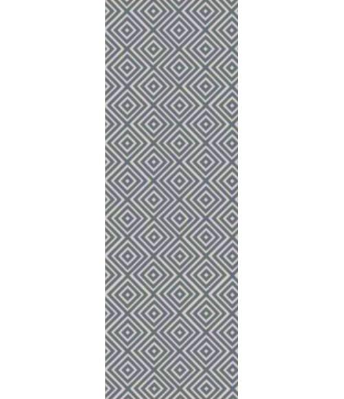 Surya Quartz QTZ-5006-9x13 rug