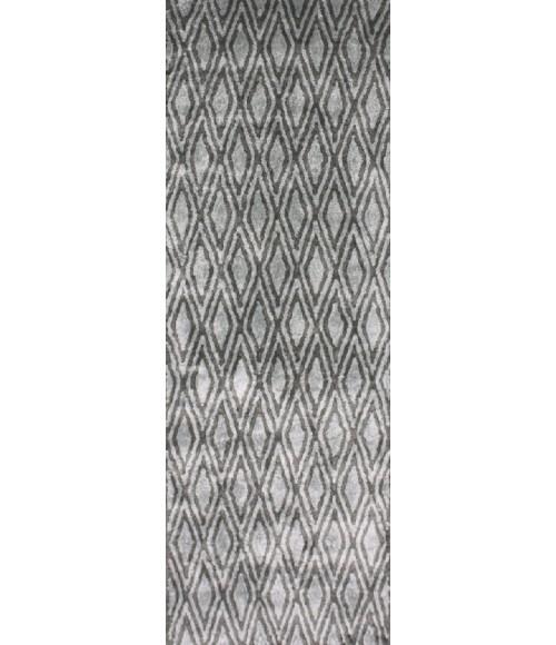 Surya Quartz QTZ-5011-12x15 rug