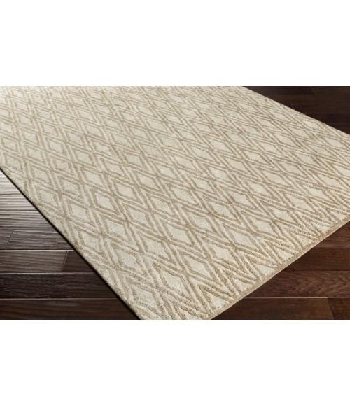 Surya Quartz QTZ-5013-6x9 rug