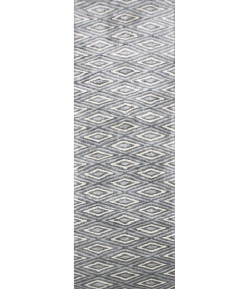 Surya Quartz QTZ-5015-12x15 rug