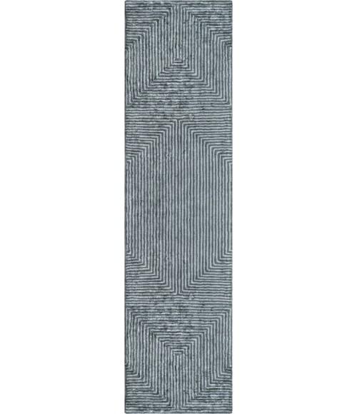 Surya Quartz QTZ-5030-26x8 rug