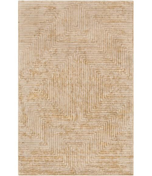 Surya Quartz QTZ-5031-2x3 rug