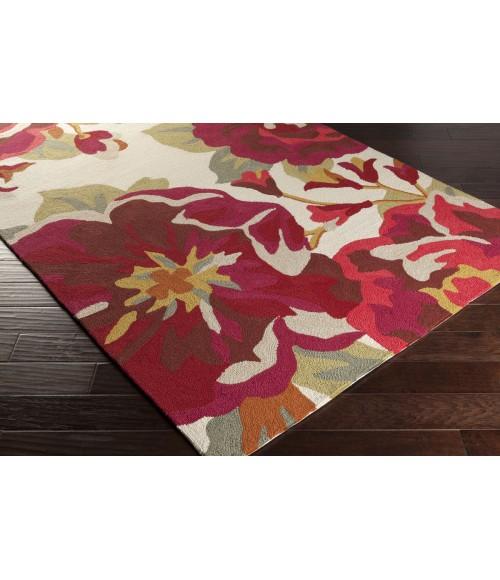 Surya Rain RAI-1230-8ROUND rug