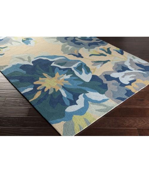 Surya Rain RAI-1231-8ROUND rug