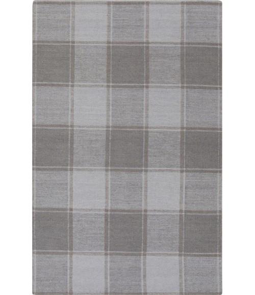 Surya Rockford RCF-8000-4x6 rug