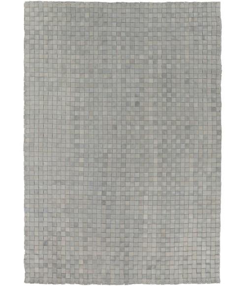 Surya Rock RCK-7001-26x8 rug