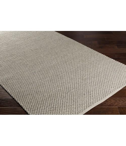 Surya Reef REE-2000-8x10 rug