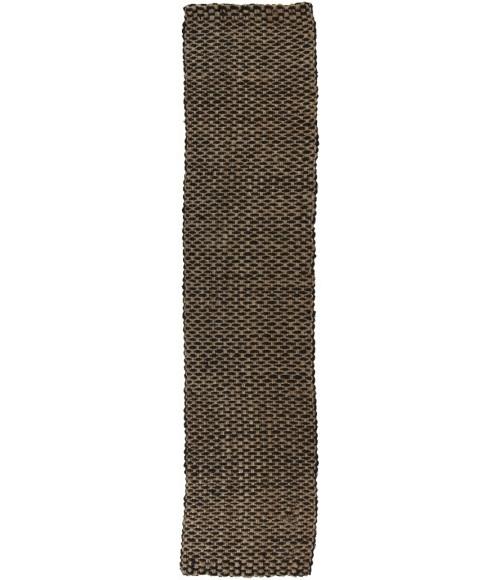 Surya Reeds REED-826-5x8 rug