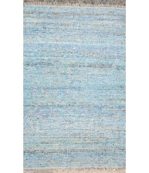 Surya REX REX-4002-9x12 rug