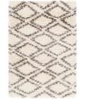 Surya Rhapsody RHA-1036-9x12 rug
