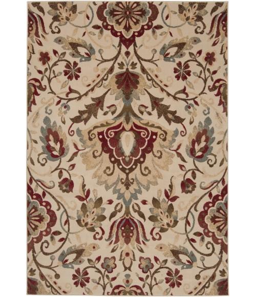 Surya Riley RLY-5017-8ROUND rug