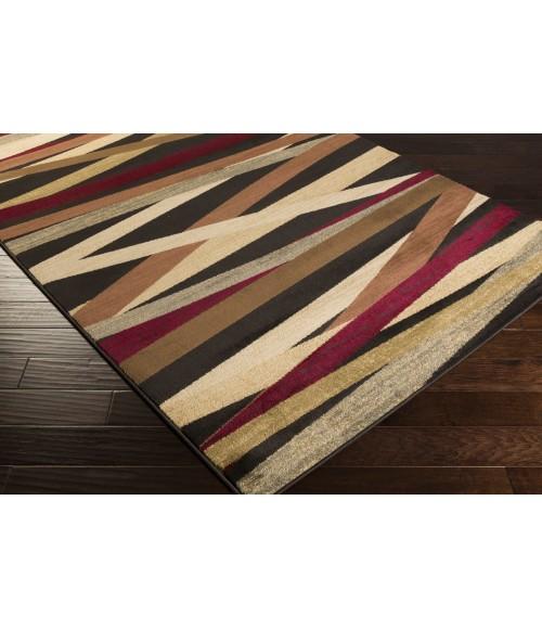 Surya Riley RLY-5057-53x76 rug