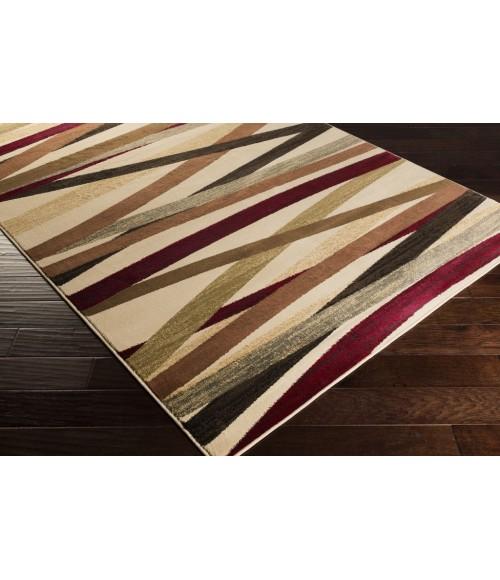 Surya Riley RLY-5058-10x13 rug