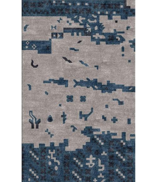 Surya Rustic RUT-702-2x3 rug