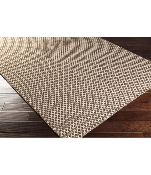 Surya Ravena RVN-3002-8x11 rug