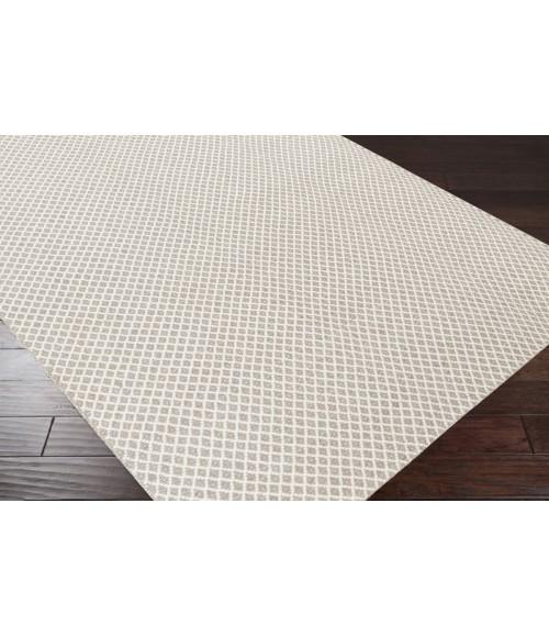 Surya Ravena RVN-3003-8x11 rug