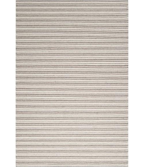 Surya Ravena RVN-3006-2x3 rug