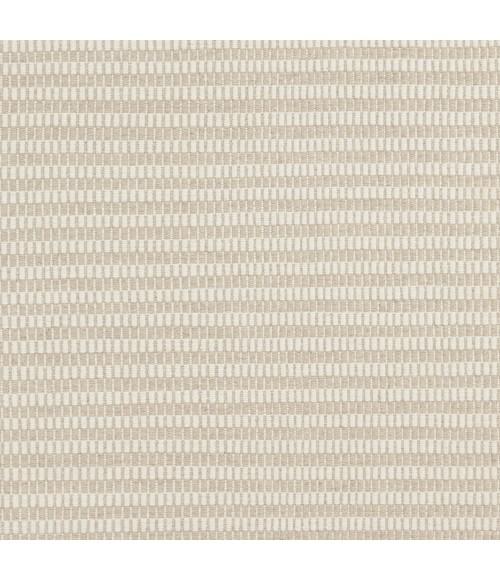 Surya Ravena RVN-3017-2x3 rug