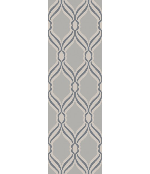 Surya Rivington RVT-5006-2x3 rug