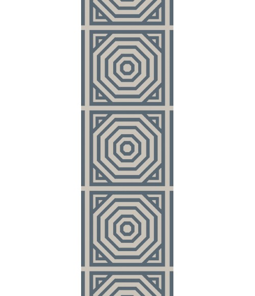 Surya Rivington RVT-5008-26x8 rug