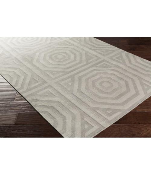Surya Rivington RVT-5009-5x76 rug