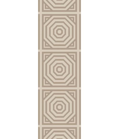 Surya Rivington RVT-5011-5x76 rug