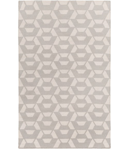 Surya Rivington RVT-5013-8x10 rug