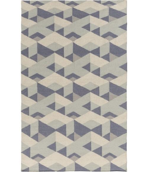 Surya Rivington RVT-5016-4x6 rug