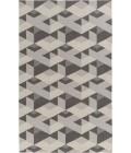 Surya Rivington RVT-5017-4x6 rug