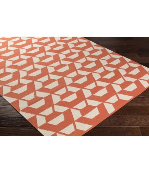 Surya Rivington RVT-5018-8x10 rug