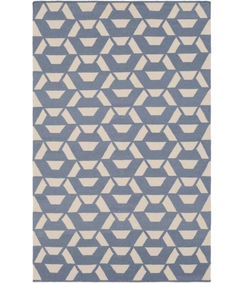 Surya Rivington RVT-5019-8x10 rug