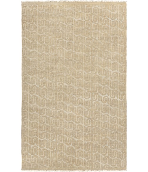 Surya Stanton SAO-2004-6x9 rug