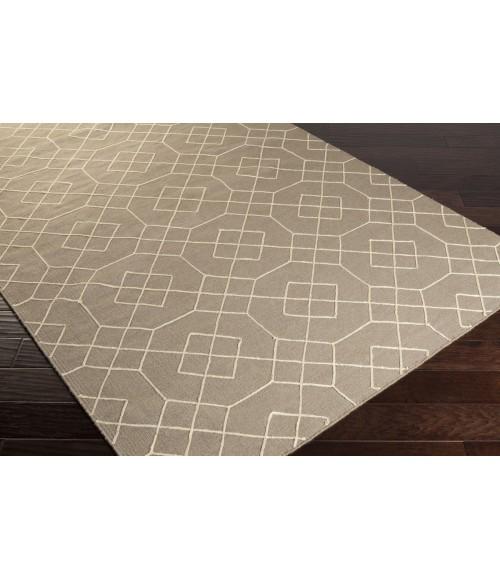 Surya Seabrook SBK-9000-36x56 rug