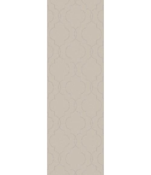Surya Seabrook SBK-9018-9x13 rug