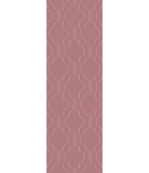 Surya Seabrook SBK-9022-2x3 rug