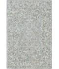 Surya Shelby SBY-1001-9x13 rug