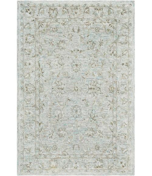 Surya Shelby SBY-1002-9x13 rug
