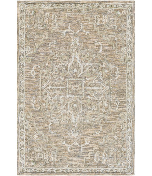 Surya Shelby SBY-1007-5x76 rug
