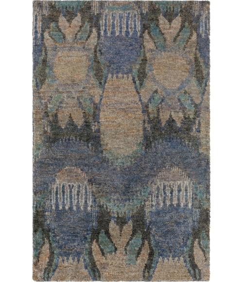 Surya Scarborough SCR-5148-26x8 rug