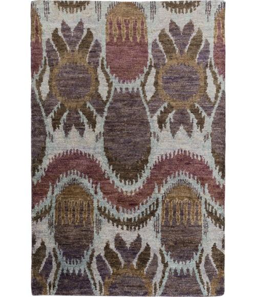 Surya Scarborough SCR-5152-26x8 rug