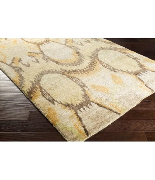 Surya Scarborough SCR-5153-8x11 rug