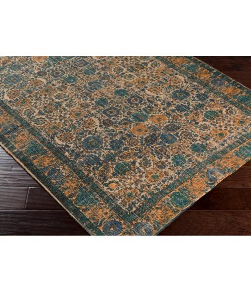 Surya Shadi SDI-1001-5x76 rug